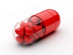 na-czym-polega-leczenie-farmakologiczne-miazdzycy-1579908